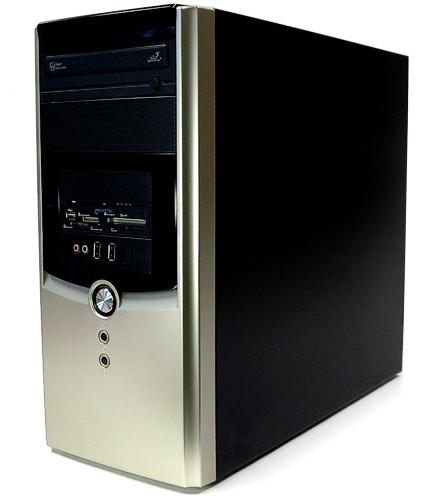 b ro computer verkauf business computer kaufen sonneberg th ringen. Black Bedroom Furniture Sets. Home Design Ideas